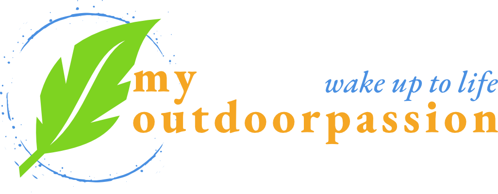 my outdoorpassion